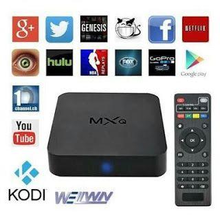 Super Tv Box 4k Com Imagens Smart Tv Tv Android Android