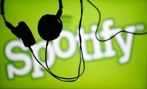 descargar musica de spotify online gratis