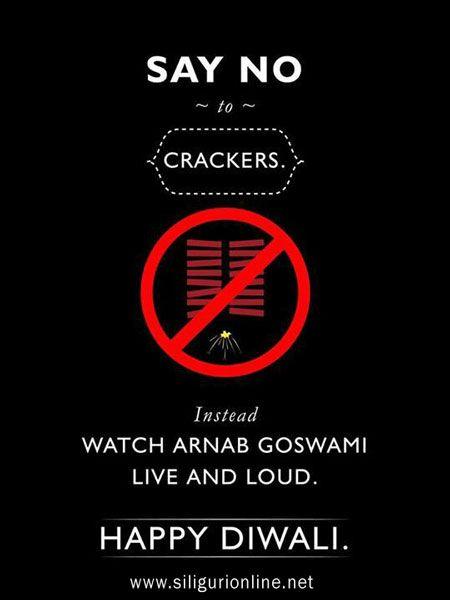 Pin By Ambi Wangdu On Typography Funny Diwali Quotes Diwali Quotes Funny Quotes