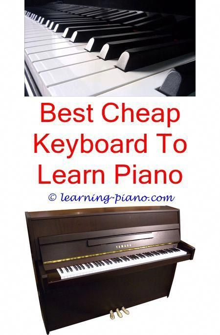 Reddit Best Way To Learn Piano Book To Learn To Play Piano Learn To Play It Was Almost Likea Song On Piano L Learn Piano Songs Learn Piano Learn Piano Chords