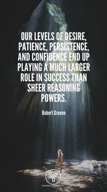 19 Robert Greene Mastery Quotes Mobile Wallpapers You Are Your Reality Robert Greene Inspiational Quotes Inspirational Quotes From Books