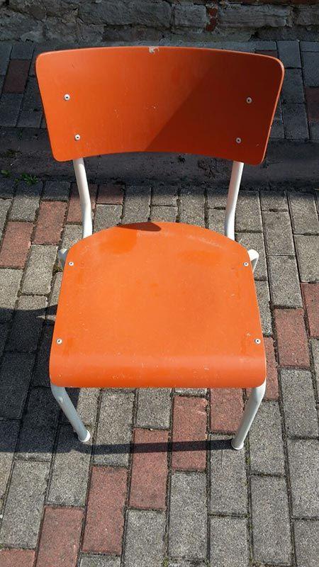 Wahlen Sie Gebrauchte Stuhle Fur Ihr Zuhause Stuhle Stuhle Kaufen Gebrauchte Mobel Kaufen