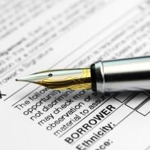 5 Effective Ways to Get a Loan with Bad Credit