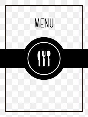 Favpng Com Free Transparent Png Images Restaurant Icon Menu Restaurant Cafe Menu