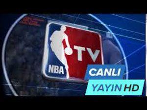 Amerikan Basketbol Ligi Coskusunu Evlerinize Tasiyan Nba Tv Nin Yayin Akisi Ve Nba Tv Canli Izle Seceneklerine Sayfamizdan Ulasabi Nba Miami Heat Chicago Bulls