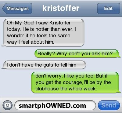 Smooth Guy Smartphowned Funny Text Messages Funny Texts Funny Texts Jokes