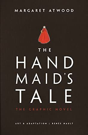 Free Download The Handmaid S Tale Author Margaret Atwood And Renee