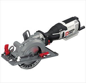 Pin On Best Circular Saw Reviews