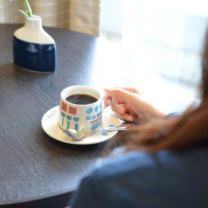 コーヒーカップ ソーサー Sabato 波佐見焼 2020 コーヒーカップ 波佐見 コーヒー