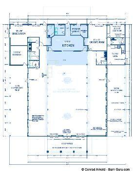 Event Party Wedding Barn Plans Wedding Floor Plan Barn Plans Event Hall