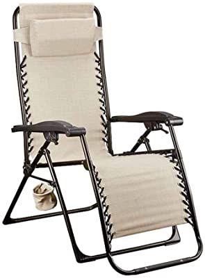 Amazon De Kesser Sonnenliege Liegestuhl Mit Sonnendach Getrankehalter Verstellbar Ruckenlehne Abnehmbares Kopfkissen Sonnenliege Stahlrahmen Sonnendach