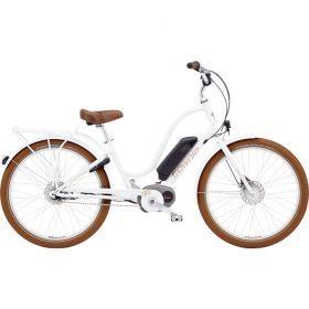 Pin Von Norbert Joene Auf Gesundheit Und Fitness In 2020 Fahrrad