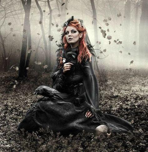 gothic tini társkereső