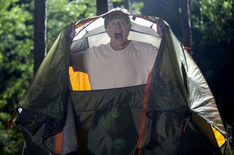 Un Paseo Por El Bosque 2015 Imdb Robert Redford Robert Redford Movies Walk In The Woods