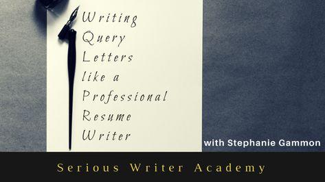 resume writing academy - 100 images - resume writing academy home - resume writing academy