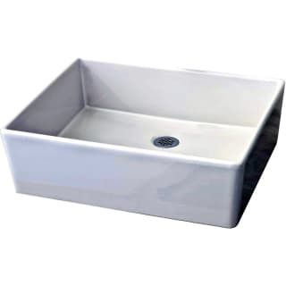 American Standard 0552 000 Small Shower Remodel Shower Remodel Sink