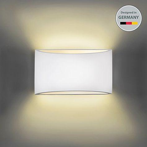 Offerta di oggi - Applique da parete interni, lampade da parete ...