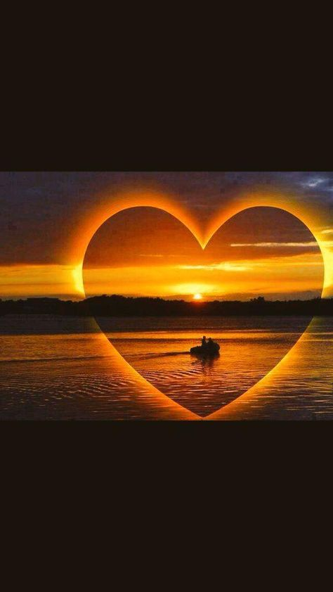 Good Morning♡♡ Happy Friday. @mariezr04 @Polly_B7 @vron1234 @soy_merce @corriesmit1960 @Silau25 @VelvetSkye @kat1sss