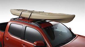 Equinox Accessories Roof Rack Cross Bars More Chevrolet Gmc Terrain Chevrolet Equinox Chevy Equinox