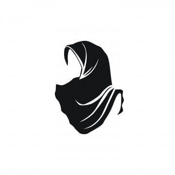 Chica De Moda Clipart De Moda Chicas Pintadas A Mano Chicas De Dibujo Png Y Psd Para Descargar Gratis Pngtree Hijab Logo Islamic Artwork Vector Logo