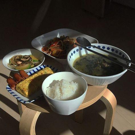 Japanese Street Food, Thai Street Food, Cute Food, Good Food, Yummy Food, Kawaii Cooking, Vietnamese Dessert, Philippines Food, India Food