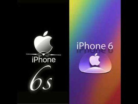خلفيات ايفون 6 متحركه خلفيات متحركة 4k خلفيات متحركة 3d خلفيات متحركه 2020 افضل 10 خلفيات لجوال Youtube Iphone 6s Iphone 6 Iphone