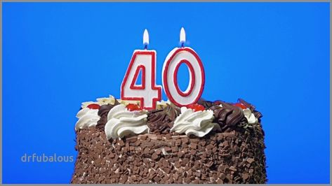 46 Fresh Sparkler Birthday Candles Numbers