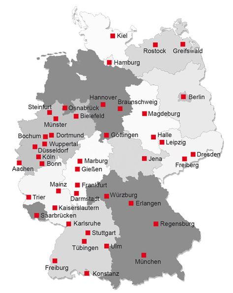 Pin Von Roland Auf Welt Lander Wuppertal