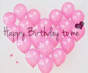 because it's my birthday today and nobody else is going to tell me nice things about myself #turning24 #happybirthdaytome #stilldontfeellikeanadult