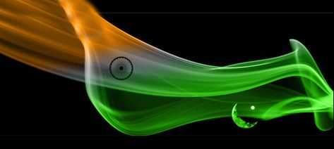 India and Pakistan Celebrate Independence Day | DESIblitz