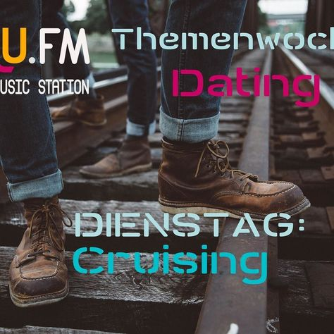 radio partnersuche)