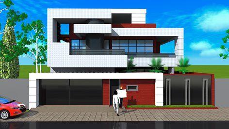 Construction Maison Senegal