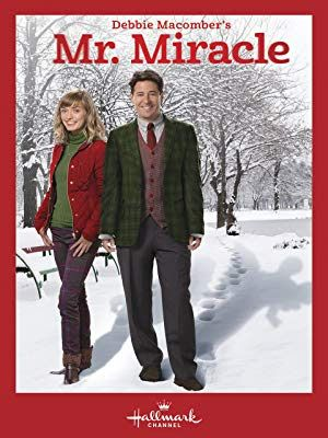 Debbie Macomber S Mr Miracle Hallmark Movie Review Hallmark Channel Christmas Movies Best Christmas Movies Christmas Movies