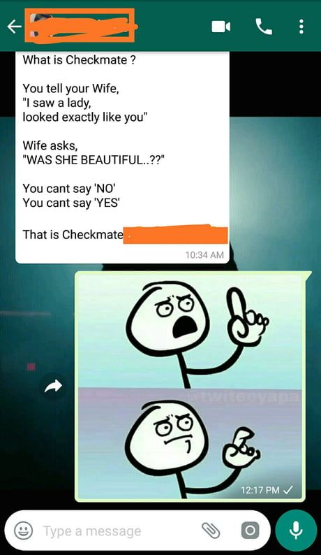 Some People Are Just Too Stupid That They Don 039 T Deserve A Decent Reply Really Funny Memes Funny Texts Crazy Funny Memes
