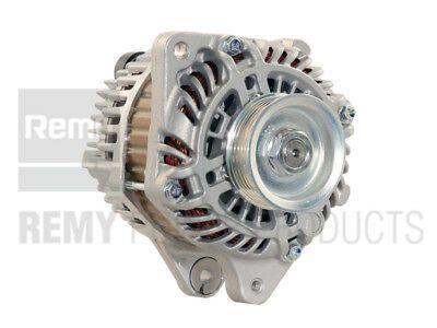 250 Amp High Output New Heavy Duty  Alternator Toyota Sienna V6 3.0L 1998-2003