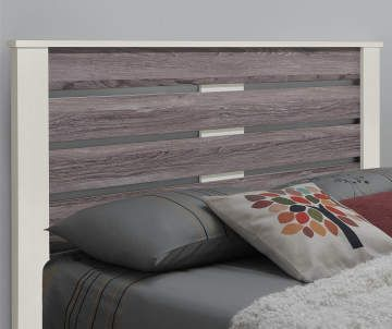 Headboards And Footboards Big Lots Queen Size Bed Frames Bed