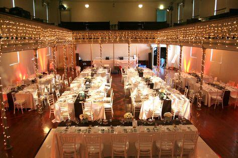 Auckland museum grand foyer wedding venues pinterest wedding auckland museum grand foyer wedding venues pinterest wedding venues party venues and weddings junglespirit Images