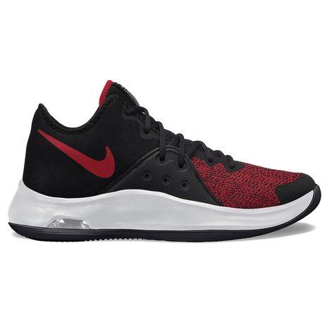 Nike | Air Precision II Basketball Sneaker | Nordstrom Rack