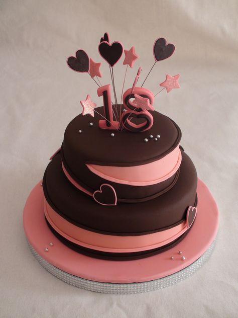 Stupendous Custom Birthday Cakes Perth 21St Birthday Cakes Tiered Cakes Funny Birthday Cards Online Hetedamsfinfo