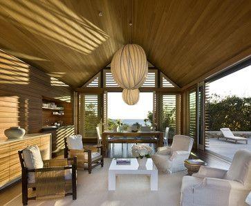 Pin on Lakeside Cabana/Boat House Ideas