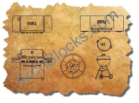 Pin On Outdoor Furniture Cad Blocks