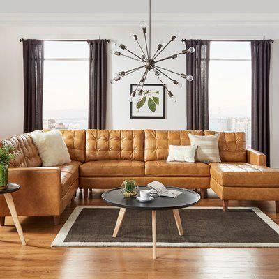 Furniture Luxury Online Furnitureoutletstores Key 2117419948 Cityfurniture Furnitureluxuryonline Living Room Designs Living Room Decor Home Living Room