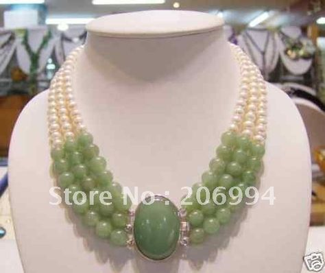 Charming Real WHITE PEARL RED AGATE JADE Silver Clasp Pendant NECKLACE