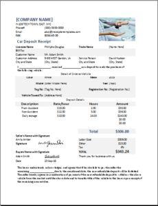 Pregnancy Verification Form At HttpWwwWordexceltemplatesCom