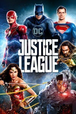 Justice League 2017 Hindi Dubbed Free Movie Downlo Downlo