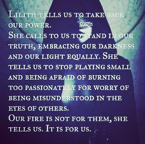 "@iamsamstar on Instagram: ""#reikimagician #reikihealer #intuitivetarot #tarotreader#reikisoulhealer #spiritguides #soulhealer #intuition #spiritual #spiritguides…"""