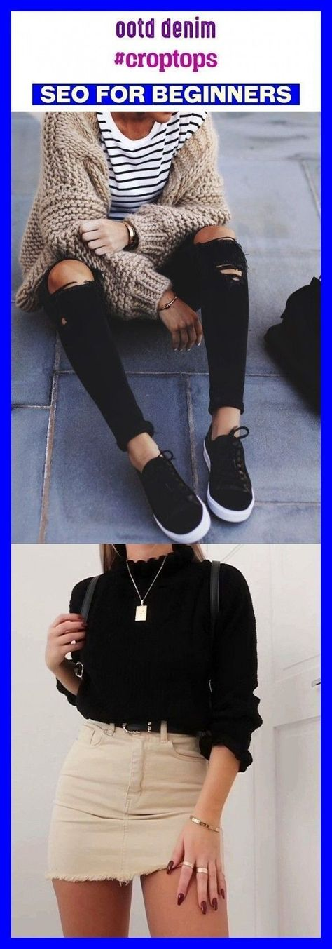 Ootd Denim #croptops #seotrends #trending. ootd winter, ootd summer, ootd autumn ...-#Autumn #croptops #denim #ootd #seotrends #summer #trending #Winter-Ootd Denim #croptops #seotrends #trending. ootd winter, ootd summer, ootd autumn, … Ootd Denim #croptops #seotrends You are in the right place about summer fashion for women over 40 curvy  Here we offer you the most beautiful pictures about the  summer fashion for women over 40 boho  you are looking for. When you examine the Ootd Denim #croptop