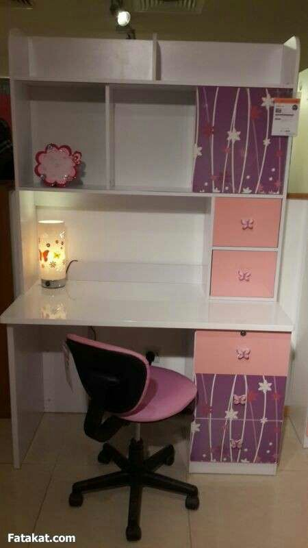 Pin By Rawan Ali On مكاتب للمذاكرة للبنات Decor Home Decor Furniture