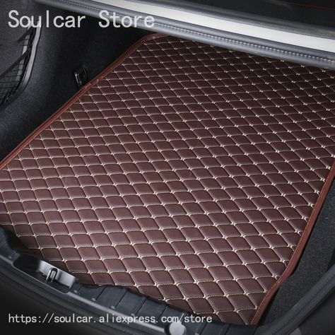 QUALITY WATERPROOF 2008 AUDI A3 HATCH CAR COVER H/DUTY COTTON LINED Car Accessories SIZE L
