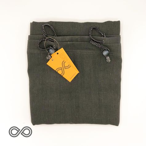 Just In New Deep Charcoal Color In Our Ever Popular 100 Organic